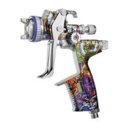 Spray Guns (12)