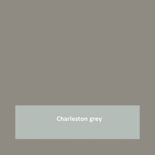 Charleston Grey Aerosol 400ml