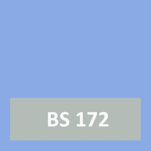 BS 381C - 172