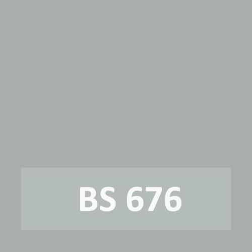 BS 381C - 676