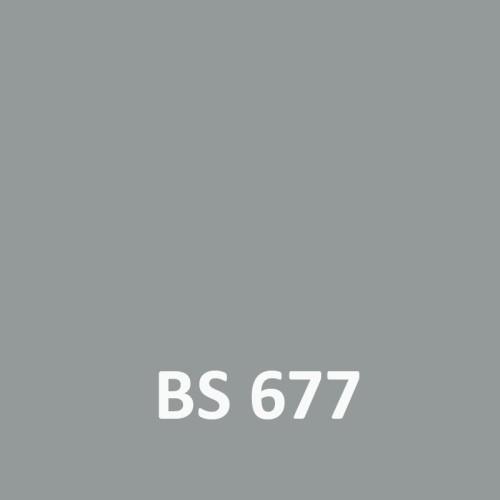 BS 381C - 677