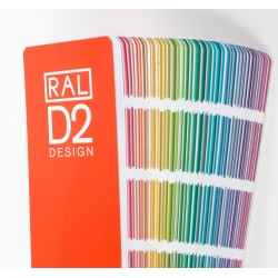 Ral Design Range Paint (1)