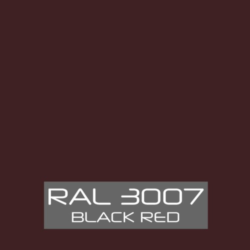RAL 3007 Paint