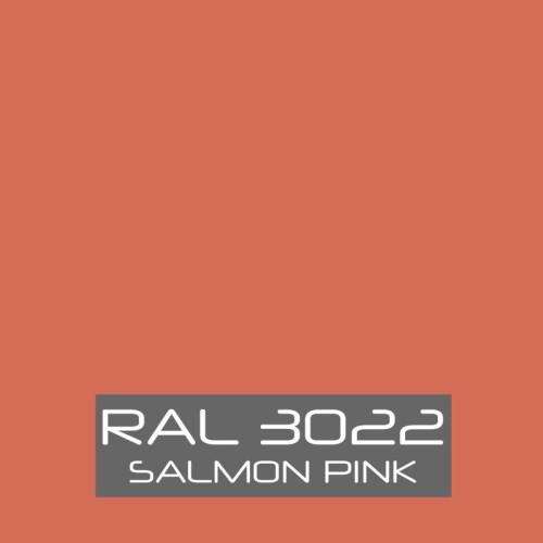 RAL 3022 Aerosol 400ml