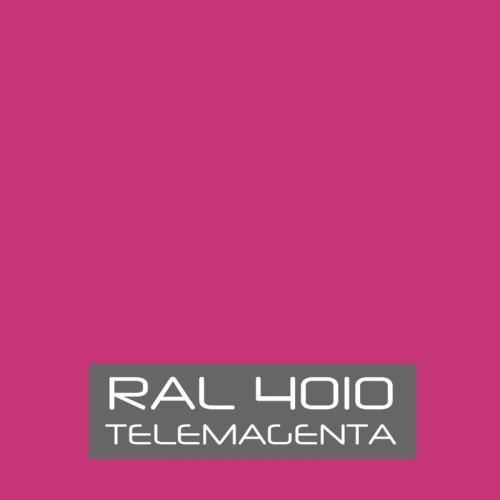 RAL 4010 Aerosol 400ml