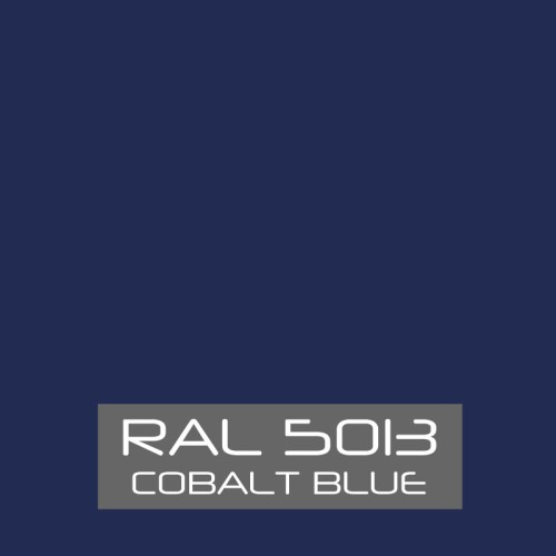 RAL 5013 Touch Up Paint