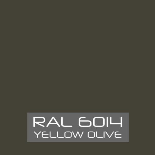 RAL 6014 Aerosol 400ml