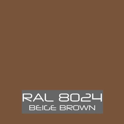 RAL 8024 Aerosol 400ml