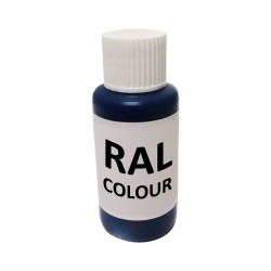 RAL Touch Up Paint (207)