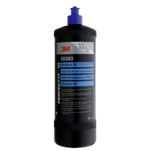 3M Ultrafina SE Polish 1L